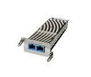 XENPAK-10GB-LR+-RF