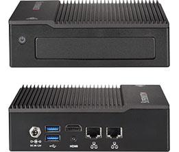 SYS-E50-9AP-L